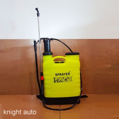 Chemical sprayer MH-S-20B-1 16Lts ID31288 ID31368