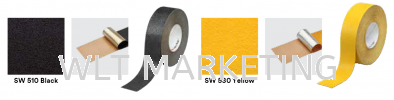 500 Series 3M™ Safety-Walk™ Conformable Tapes and Treads 3M Cleaning Products Hotel Supply