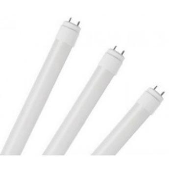 LED Commercial Tube
