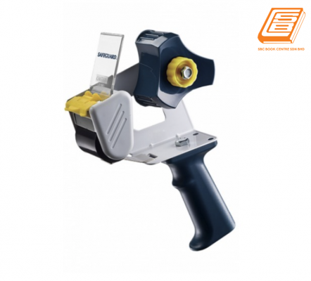 Excell - EC-233 Safeguard Tape Dispenser