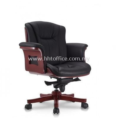 Boss 9903 Office Chair