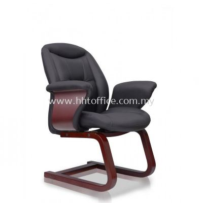 Boss 8804 Office Chair