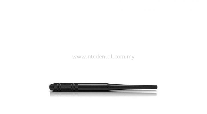Cone Socket Tapered (9.5mm) #AEMHTX