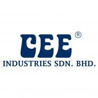 实力工业有限公司 CEE INDUSTRIES SDN BHD