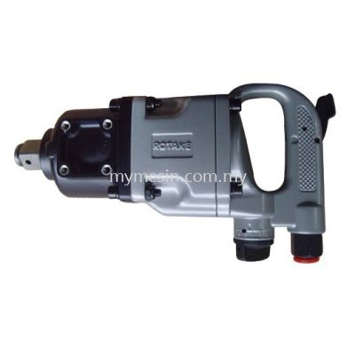 "Rotake RT-5569 3/4"" Air Impact Wrench"