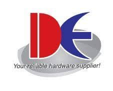 DELTECH INDUSTRIES (M) SDN BHD