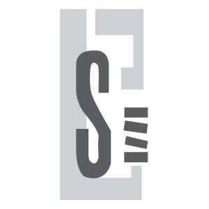 新兴隆弹簧有限公司 SS LONG SPRINGS SDN BHD