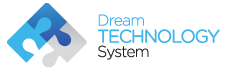 DREAM TECHNOLOGY SYSTEM SDN BHD