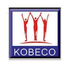 镐美嘉机具(柔佛)有限公司 KOBECO MACHINE TOOLS(JOHOR)SDN BHD
