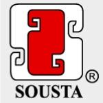 邵任达刀具(私人)有限公司 SOUSTA CUTTERS SDN BHD