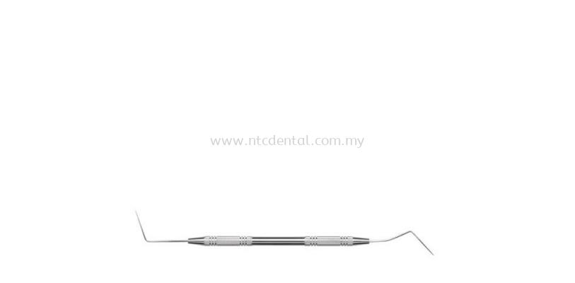 Endodontic Explorer DG16 #AEEMDG16
