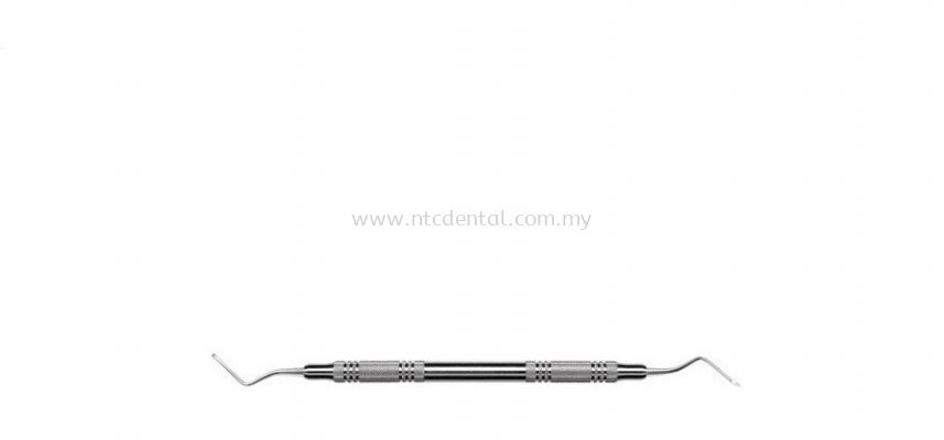 Endodontic Excavator 31L #AEEM31LEXC