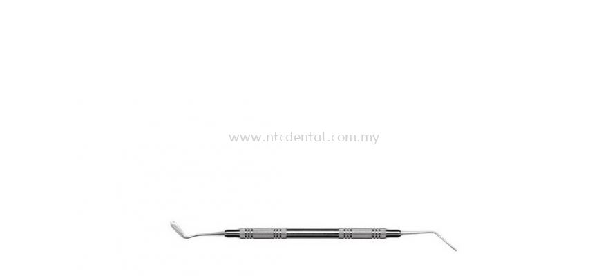 Endodontic Carver Glick 1 #AEEMG1CA