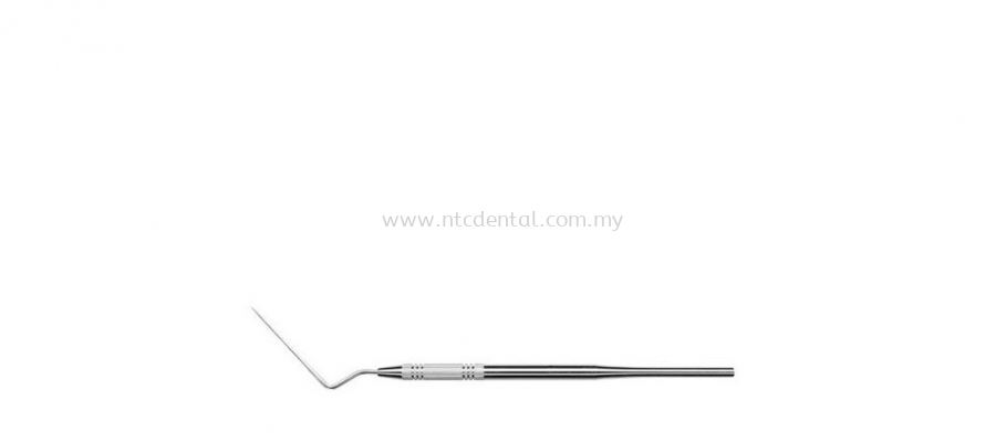 Endodontic Spreader D11T-25 #AEED11T-25S