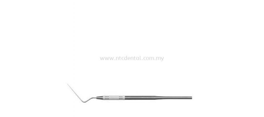 Endodontic Spreader D11T-21 #AEED11T-21S