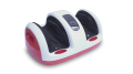 WondaFut Foot Massager