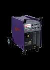 Weldone MAG-303 Weldone MIG/MAG (GMAW,FCAW) Welding Machine