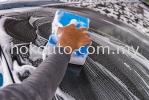 Car Wash & Polish Car Grooming Services