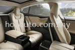Cushion Upholstery Car Grooming Services