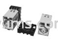 Q-CON HS SPEED CONTROLLER Motor Speed Controller Controller