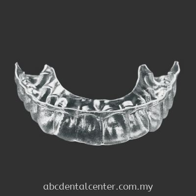 Removable retainer ÑÀ³Ý¹Ì¶¨Æ÷