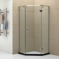 SHOWER SCREEN 23