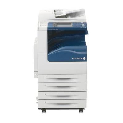 Fuji Xerox DocuCentre IV C2260