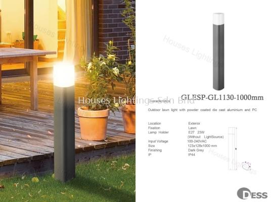 GLESP-GL1130 1000MM IP44