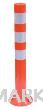 PE Elastic Pole