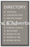 Building Directory Building Directory