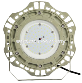 Explosion Proof LED High Bay