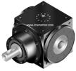 ATB-H-Series ATB-Series Gearbox Apex Dynamics