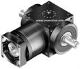 ATB-FL-Series ATB-Series Gearbox Apex Dynamics