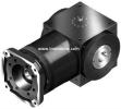 ATB-FH-Series ATB-Series Gearbox Apex Dynamics