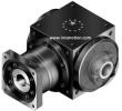 ATB-FC-Series ATB-Series Gearbox Apex Dynamics