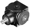 ATB-C-Series ATB-Series Gearbox Apex Dynamics