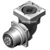 PLR-Series PL-Series Gearbox Apex Dynamics