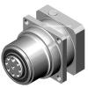 PL-Series PL-Series Gearbox Apex Dynamics