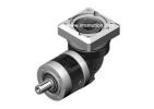 PGⅡR-Series PGII-Series Gearbox Apex Dynamics