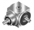 AT-L1/R1-Series AT-Series Gearbox Apex Dynamics