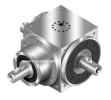 AT-L-Series AT-Series Gearbox Apex Dynamics