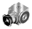 AT-FH-Series AT-Series Gearbox Apex Dynamics