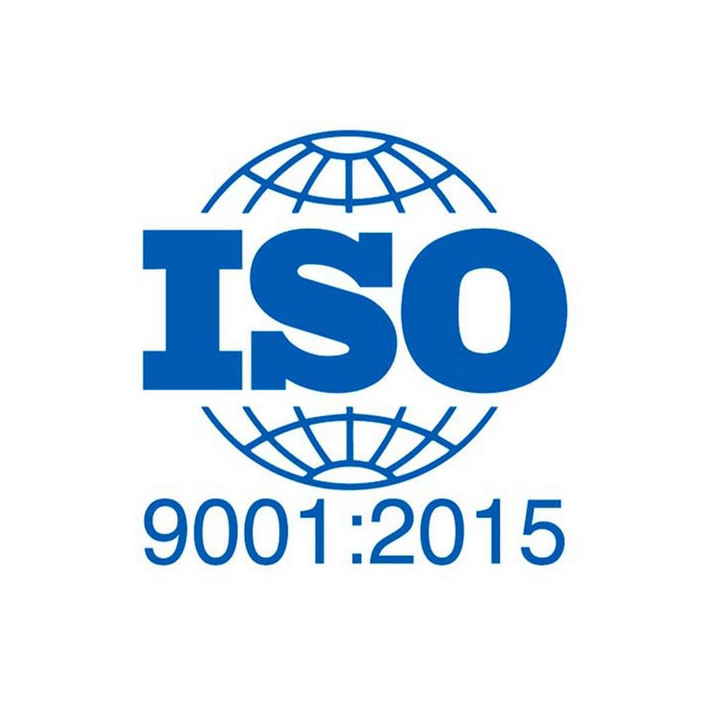 ISO 9001 Quality Management System Awareness Course