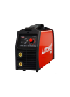 Arcweld 160i 200i-ST DV Inverter Lincoln Stick Welder (SMAW) Welding Machine