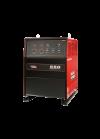 Power Plus II 650 Lincoln MIG/MAG (GMAW,FCAW) Welding Machine