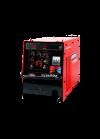Invertec CV/CC 500 Lincoln MIG/MAG (GMAW,FCAW) Welding Machine