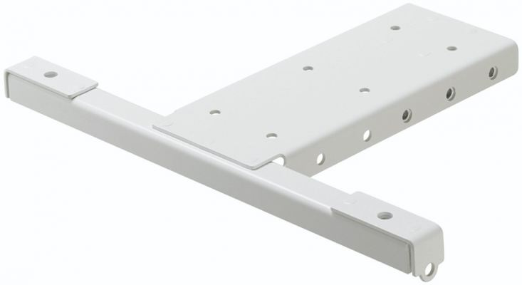 HY-TM7W-WP.TOA Speaker Rigging Bracket. #AIASIA Connect