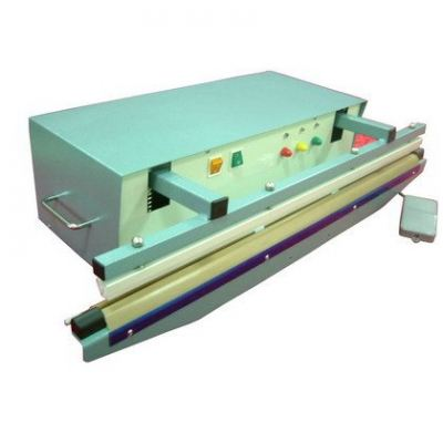 Auto/Foot Switch Control Impulse Sealer-WN-1000AA