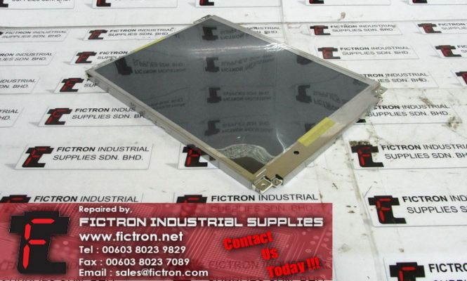 LP104V2 LG LCD Display Panel Supply Repair Malaysia Singapore Indonesia USA Thailand Australia