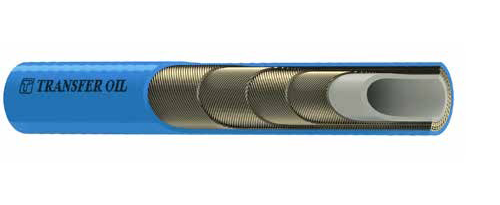 214 4SWH C Up to 1400 bar Hose (up to 20300 psi Hose)